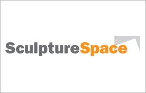 Sculpture Space