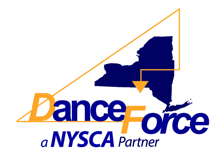 New York State DanceForce