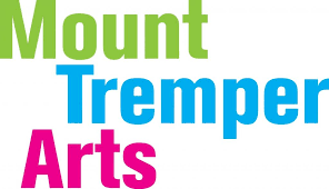 Mount Tremper Arts