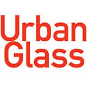 Urban Glass