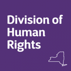 New York State Human Rights Law