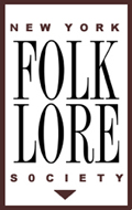 New York Folklore Society